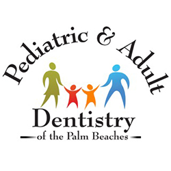 Pediatric and Adult Dentistry ad